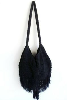 Cleobella Electra Fringe bag so comfortable and easy to wear ...