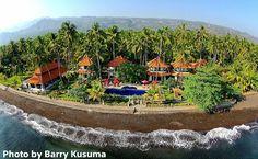Wisata Singaraja Bali