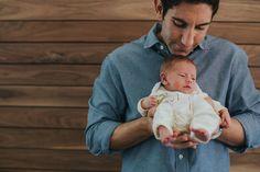 Ezra. Newborn. Newborn photography. Newborn photographer. Austin. Abilene. San Angelo. Texas. Photographer. Photography.