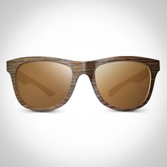 81bd537d05163 29 Best Sunglasses design ideas images