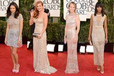 #Sparkle #GoldenGlobes