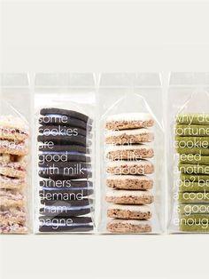 Image result for cracker packaging design minimalist#