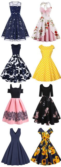 Find your Kentucky Derby dress & accessories at Dr. Cute Prom Dresses, Homecoming Dresses, Pretty Dresses, Beautiful Dresses, Short Dresses, Unique Dresses, Bridesmaid Dresses, Summer Dresses, Teen Fashion Outfits
