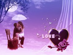 ASTROLOGY LOVE READINGS  Psychic Reading by PsychicTarotSpells