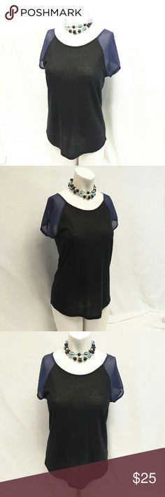 """40% BUNDLE DISCOUNT! FREE SHIPPING ON BUNDLES!! AMERICAN EAGLE OUTFITTERS Festival Top, size Medium See Measurements, sheer soft stretchy, machine washable, polyester cotton blend, approximate measurements: 26"""" length shoulder to hem, 18"""" bust laying flat.  40% BUNDLE DISCOUNT! FREE SHIPPING ON BUNDLES!! ?OFFER? $6 LESS ON BUNDLES! Price firm unless Bundled. Only ?offers? of $6 less on Bundles for shipping reimbursement American Eagle Outfitters Tops"""