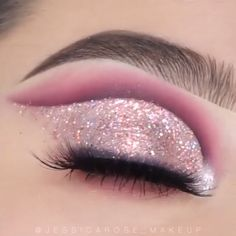 Choosing the Right Eye Make Up Is All About the Light Makeup Eye Looks, Eye Makeup Steps, Beautiful Eye Makeup, Eye Makeup Art, Smokey Eye Makeup, Eyebrow Makeup, Eyeshadow Makeup, Dramatic Eye Makeup, Purple Eyeshadow