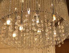 Quoizel Lighting, Chandelier, Ceiling Lights, Home Decor, Candelabra, Decoration Home, Room Decor, Chandeliers, Outdoor Ceiling Lights