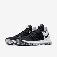 new styles fadf0 62a1b Nike Zoom KDX Basketball Shoe