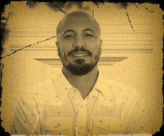 @VOTALHADA: Fernando eliminado com 78% dos votos