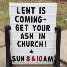 Ash Wednesday Masses at the Cathedral will be at 8:30 am, 12 noon, 6:00 pm and 7:30 pm (Vietnamese)