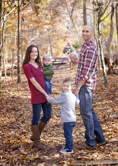 Family » Season Moore Photography