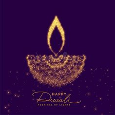 Celeberate diwali with glowing and sparkling diwali images , pictures and quotes. Get the latest collection of dewali photo, happy diwali images wallpaper online, diwali greeting card messages, diwali images of the festivals. Happy Diwali Cards, Happy Diwali Pictures, Happy Diwali Wishes Images, Happy Diwali Wallpapers, Happy Diwali 2019, Diwali 2018, Handmade Diwali Greeting Cards, Happy Dhanteras Wishes, Holi Pictures
