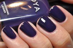 Zoya — Pinta (Dare Collection | Fall 2009)