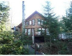 Bridgton, Moose Pons 539.000 1,722 sq. ft. 4.20 acres