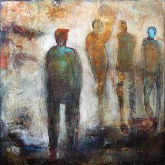 Bennett Galleries Nashville - Kris Prunitsch