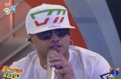 Don Miguelo Habla Del Impase Entre Dueños De Centros De Diversión De NY Y Los Artistas Dominicanos #Video