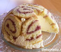 Fromasjkaker | Det søte liv Cake Recipes, Dessert Recipes, Deb Shops, Summer Wedges, Pudding Desserts, Mousse Cake, Trifle, Let Them Eat Cake, Christian Siriano