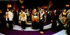 backstreet boys gif | backstreet boys singer gif