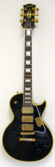 Gibson Les Paul Collectors Choice #22 Coletti #048