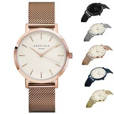 Charitable Best Sale 2018 Fashion Womens Bracelet Vintage Weave Wrap Quartz Pu Leather Leaf Beads Wrist Watches Lady Watch Relogio Feminino With A Long Standing Reputation Lover's Watches