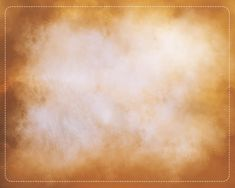 Texture Background Hd, Birthday Banner Background, Old Paper Background, Oil Painting Background, Portrait Background, Blur Photo Background, Studio Background Images, Banner Background Images, Background Images For Editing