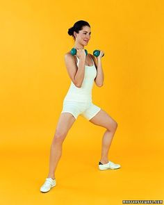 Strength-Training Tips exercise-inspiration