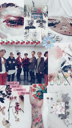 { bangtan horoscopes because why not. Jungkook Jimin, Bts Suga, Bts Bangtan Boy, Seokjin, Hoseok, Namjoon, Taehyung, Bts Wallpapers, Wallpaper Backgrounds