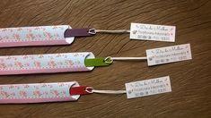 Lembrancinha feminina, ideal para dia das mães, dia da mulher, chá de cozinha, chá de panela, chá de lingerie, etc. <br>Inclui: Lixa, Capa para lixa em papel estampado, Tag personalizada.