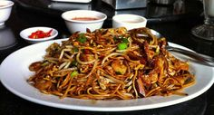 Image result for mauritius street food