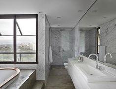 Projetos Arquitetônicos e Referências   Galeria da Arquitetura