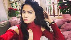 "164.4b Beğenme, 1 Yorum - Instagram'da Demet Özdemir (@1demetozdemir): ""#karfotosudeğilüzgünüm "" Turkish Beauty, Scarlet Witch, Turkish Actors, Wiccan, Muse, Oc, Daughter, Actresses, Celebrities"
