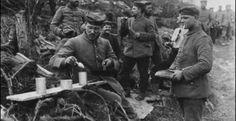 El invierno de los nabos 1916                                                                                                                                                      Más