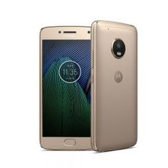 Are you looking to buy a smartphone in india? Mostly consumer loves to buy best budget smartphones in india and there is a massive list to choose from. Cool Electronics, Best Budget, Dual Sim, Budgeting, Bluetooth, Lego, Smartphone, Android, 2gb Ram
