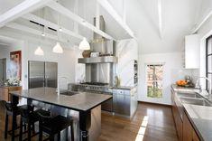 Art of Kitchens, AUS, Modern/Mosman project