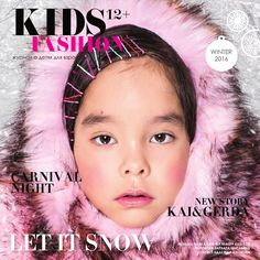 Kids fashion limpopo kids desember 2016 web by OWL GROUP