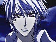Vampire Knight - Zero Hot Anime Guys, Anime Boys, Vampire Knight Zero, Matsuri Hino, Yuki Kuran, Hot Vampires, Best Love Stories, Another Anime, Anime Boyfriend