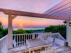 Condo vacation rental in Captiva Island from VRBO.com! #vacation #rental #travel #vrbo