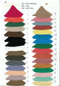 SD1052FA-1018#-100%ROLVA-WIDTH1.40 DRESS FABRIC, BLOUSE FABRIC, SKIRT FABRIC, TOP FABRIC, SOLID, NO STRETCH, TROUSER FABRIC, ROLVA, TWILL WEAVE, NO MINIMUM QUANTITY FABRIC, HIGH QUALITY FABRIC, SPECIAL FABRIC SELECTION FOR EMERGING FASHION DESIGNERS.