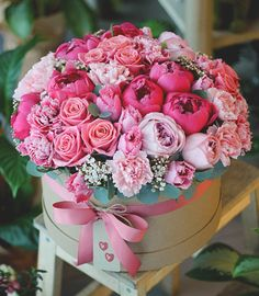 flowers_in_boxes_n9_001.800x600.jpg (520×595)