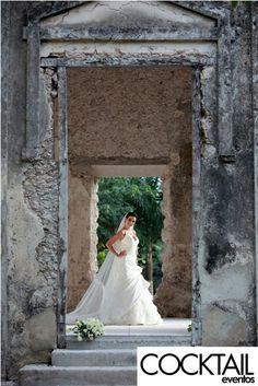 #casademaquinas #hacienda #boda #merida #yucatan #wedding #haciendachichisuarez #love #bride #picture