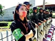 Internet service providers summoned to meet coup leaders in Thailand