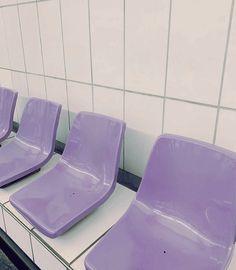 Violet Aesthetic, Lavender Aesthetic, Aesthetic Colors, Pastel Purple, Purple Rain, Shades Of Purple, Periwinkle, Light Purple, Purple Themes
