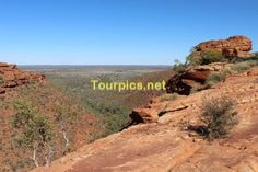 Australien - tourpics.net