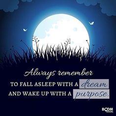 Sleep tight ya'll.  http://ift.tt/1H6hyQe Facebook/smpsocialmediamarketing Twitter @smpsocialmedia by smpsocialmedia