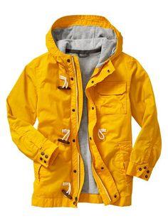 The Hottest Spring Fashion For Kids :: YummyMummyClub.ca