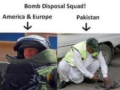 funny bomb wallpaper - photo #33