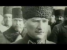 Mustafa Kemal'i tanımak... |