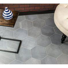 Best Floor Tiles, Bathroom Floor Tiles, Shower Floor, Wall Tiles, Shower Walls, Bathtub Shower, Outdoor Kitchen Design, Home Decor Kitchen, Kitchen Furniture