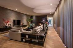 Ontwerpstudio Woonwinkel - Exclusief interieur - Hoog ■ Exclusieve woon- en tuin inspiratie.