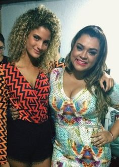 Preta Gil vai ser avó de uma menina #Gravidez, #Instagram, #Mundo, #Preta, #PretaGil http://popzone.tv/preta-gil-vai-ser-avo-de-uma-menina/